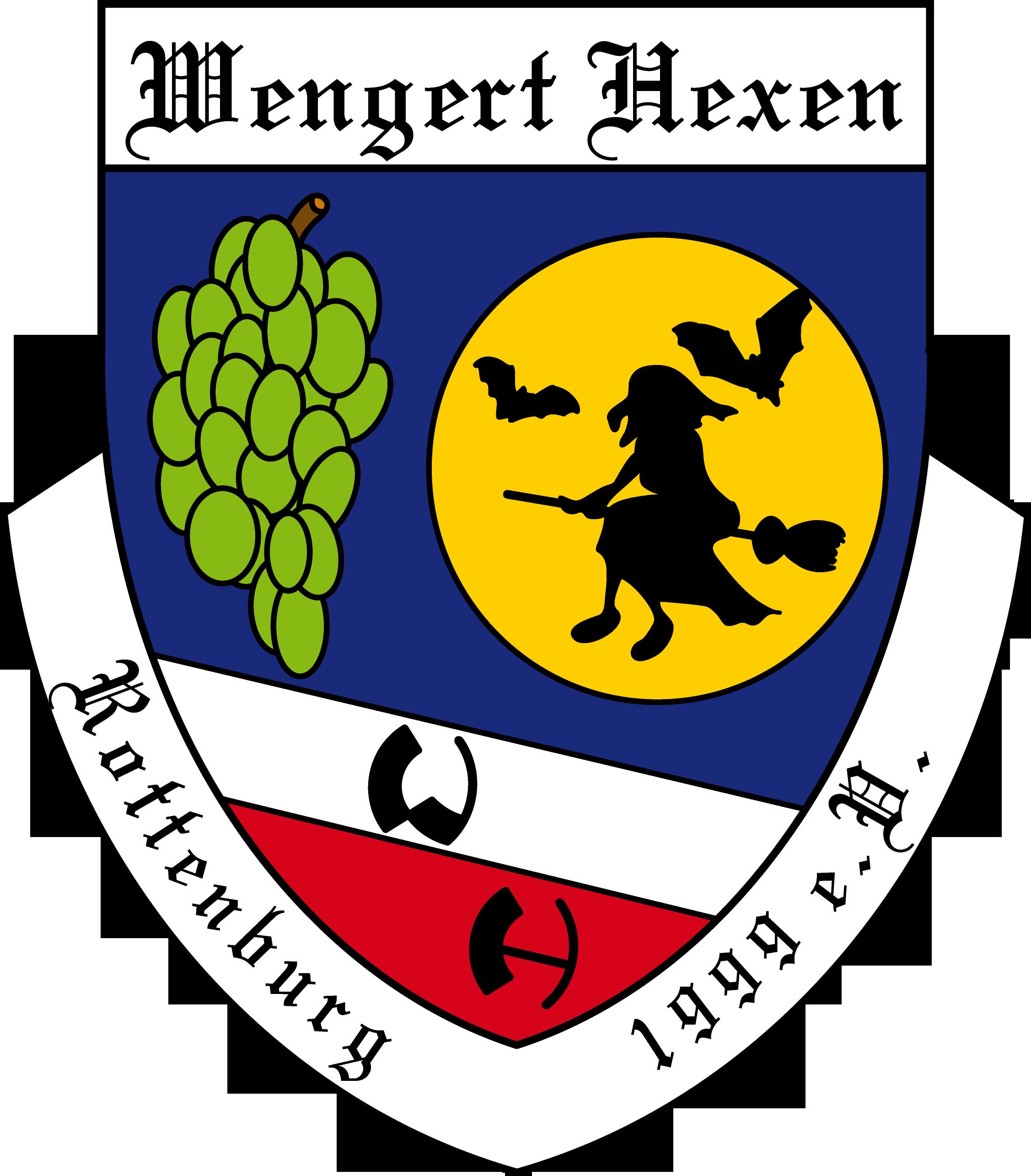 Wengert Hexen 1999 e.V.